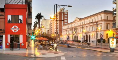El Pla General avança per a fer de Castelló una ciutat més sostenible, justa i vertebrada