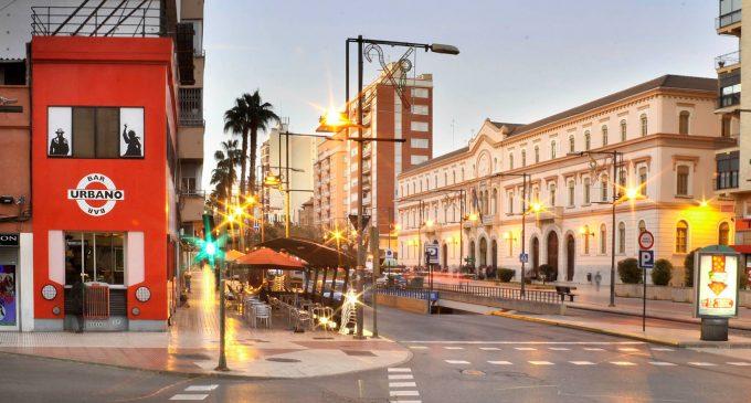 Els Premis Ciutat de Castelló obren el curs cultural