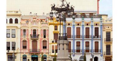 Castelló ofereix ajudes de fins a 1.200 euros per a comerços, hostaleria i oci nocturn