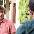 """Rubén Trenzano: """"Quan arribem al govern el valencià ens el trobem a l'UCI, ara l'hem passat a planta"""""""