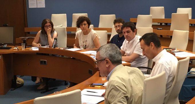 Modernització organitza un curs sobre facturació electrònica a la Cambra de Comerç