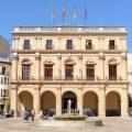 Castelló celebra 770 anys de la seua fundació amb un programa adaptat a la nova normalitat