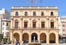 El Ayuntamiento de Castelló restablece la página web municipal