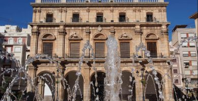 Castelló registra dos nuevos brotes por Coronavirus