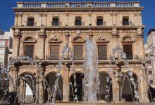 Castelló, candidata al Premi Ciutat Accessible 2020