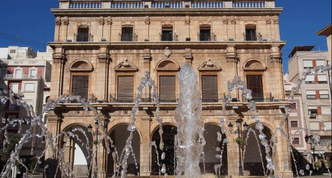 Castelló adaptarà la Fira de la Taronja a la situació sanitària per la Covid-19