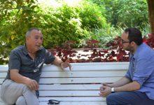 """Joan Baldoví: """"Si l'única oposició que fa el PP són denúncies falses, això significa que el Botànic ho fa raonablement bé"""""""