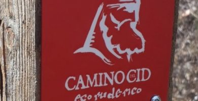 Diputación de Castellón asume la presidencia del Consorcio del Camino del Cid