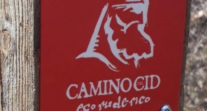 Diputació de Castelló assumeix la presidència del Consorci del Camí del Cid