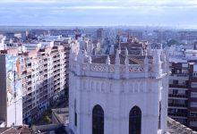 La solidaritat i col·laboració contra la COVID-19 a Castelló aconsegueixen menció especial en els Premis Turisme Comunitat Valencian