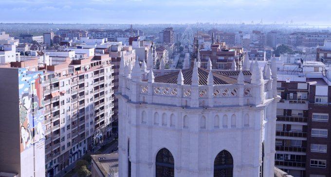 ¿Qué se puede hacer en la fase 3 en Castellón?