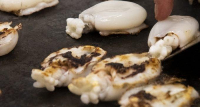Diputació impulsa el turisme gastronòmic i el consum de productes autòctons