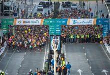 Castelló recupera els campionats en les instal·lacions esportives municipals