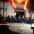 Las fiestas populares y la Magdalena tienen vía libre para celebrarse en septiembre