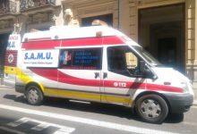 L'incendi d'un habitatge a Castelló fereix a 4 persones per inhalació de fum