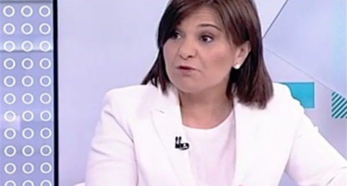 """Bonig creu """"totalment"""" que el castellà perilla a la Comunitat Valenciana: """"Hi ha municipis on no hi ha oferta"""
