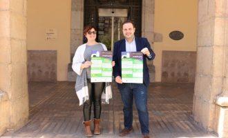 Benestar Social llança 'briconsells' per a evitar l'abús d'alcohol i altres drogues en Magdalena