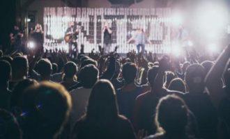 L'Ajuntament programa un cicle de concerts per a posar en valor el talent musical de Castelló