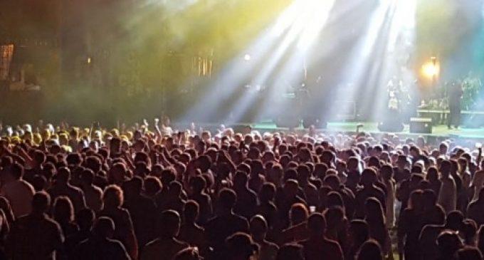 Cultura presenta la programació de la tercera edició del Festival 'Sonolab' 2019