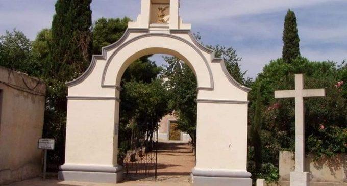 La Fiscalia de Castelló obri investigació per l'enderrocament de la Creu de Betxí