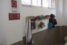 Torna l'Escola de Matí i Vesprada i les inscripcions ja estan obertes per a aquest curs
