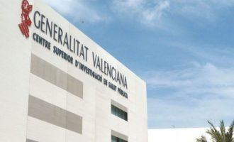 Sanitat detecta un brot de coronavirus a Moncofa amb 6 casos