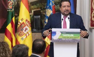 Diputación incorpora la tecnología inteligente a su trabajo