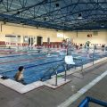 El Ayuntamiento aprueba la instalación de placas solares en la piscina Olímpica