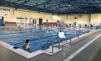 Castelló acorda ajornar el XXVI Campionat d'Espanya d'Hivern de natació màster