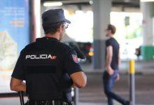 Detingut a Peníscola un excoronel uruguaià buscat per genocidi i responsable del Pla Còndor