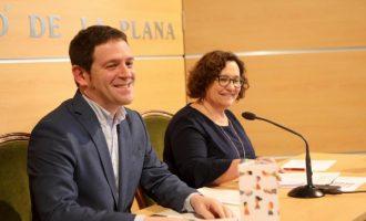 Els Pressupostos Participatius 2019 recullen un total de 114 propostes de la ciutadania