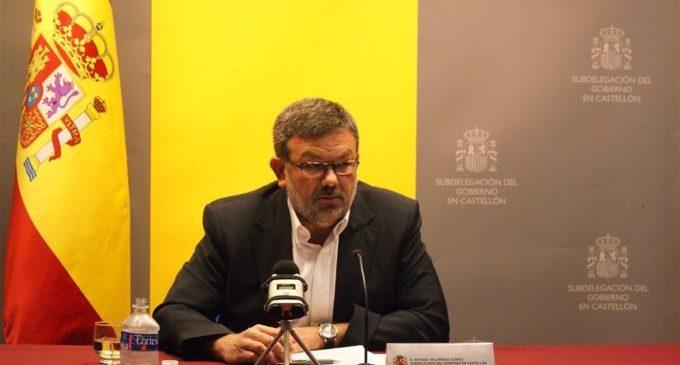 El PP se personará como acusación popular en la causa en la que está investigado Antonio Lorenzo