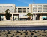 La Universitat Jaume I celebra la Semana de Bienvenida del 23 al 26 de septiembre