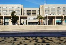 Més de 300 estudiants s'examinen a l'UJI en la convocatòria extraordinària de les Proves d'Accés a la Universitat