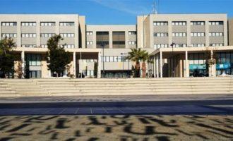 La Càtedra d'Innovació Ceràmica «Ciutat de Vila-real» presentarà nous projectes en Cevisama 2020