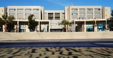Quatre investigadores de l'UJI apareixen en la llista de les 426 científiques més importants d'Espanya