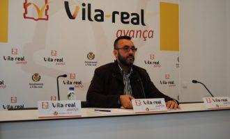 Una auditoria confirma que el govern de progrés de Vila-real ha actuat amb prudència i responsabilitat davant el PAI Madrigal