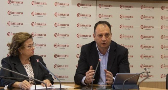 Diputació i la Cambra de Comerç convoquen el V Work Forum Castelló