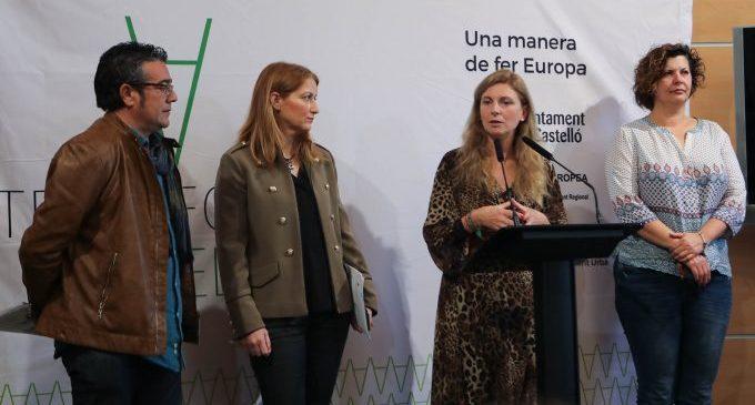 Castelló impulsa un Servei de Vigilància Informativa per a captar finançament públic