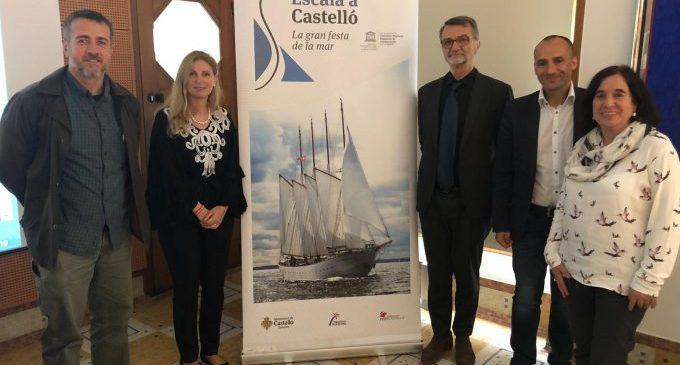 La primera edición de Escala a Castelló tuvo un retorno económico de más de 2 millones de euros