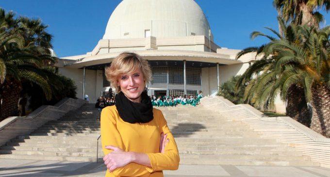 El Planetari acogerá la 27ª edición de las Jornadas de Astronomía
