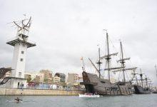 Castelló impulsa el seu posicionament turístic per a reactivar la ciutat en el segon semestre