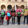 Castelló reuneix 30 expositors per a difondre l'oferta de turisme natural a la província