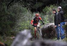 Arranca la XXXVII Volta a Castelló des d'Orpesa del Mar