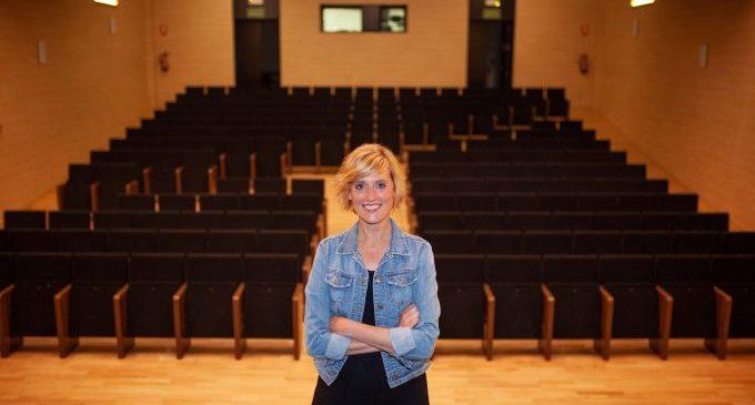L'Escola Municipal de Teatre impulsa el projecte 'Vivint en diversitat'