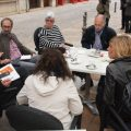 Compromís exigirà al pròxim govern central col·laboració en els projectes de recuperació de memòria històrica