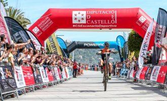 La Diputació dinamitzarà la província amb set competicions aquest cap de setmana amb 'Castelló Escenari Esportiu'
