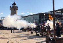 Castelló preveu acollir una edició especial de 'Escala a Castelló' adaptada a les mesures sanitàries