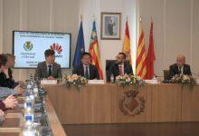 Vila-real anima a participar y presentar propuestas en los primeros presupuestos participativos de la Generalitat