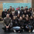 La Diputació farà de la província l'epicentre de la lluita contra l'assetjament escolar amb l'estrena del final de la pel·lícula Res Serà Igual